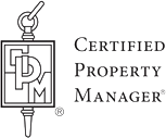 Tampa Property Manager