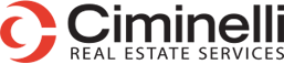 Ciminelli Real Estate